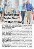 Besser Leben Service Magazin Februar_2018 - Seite 5