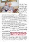 Besser Leben Service Magazin Februar_2018 - Seite 6