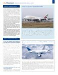 AviTrader Weekly News 2018-02-19 - Page 4