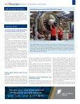 AviTrader Weekly News 2018-02-19 - Page 6