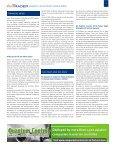 AviTrader Weekly News 2018-02-19 - Page 7