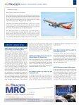 AviTrader Weekly News 2018-02-12 - Page 3