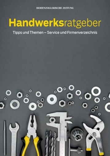 Handwerksratgeber_2017