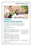 Handwerksratgeber_2017 - Page 2