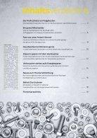 Handwerksratgeber_2017 - Page 3