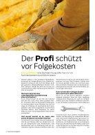 Handwerksratgeber_2017 - Page 4