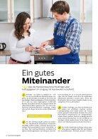 Handwerksratgeber_2017 - Page 6