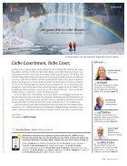 ADAC Urlaub März-Ausgabe 2018_Nordrhein - Page 3