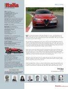 AutoItalia__March_2018a - Page 3