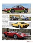AutoItalia__March_2018a - Page 7