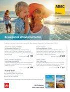 ADAC Urlaub März-Ausgabe 2018_Württemberg - Page 4