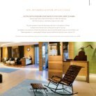 Depliant Beauty Andreus Resorts - Page 7
