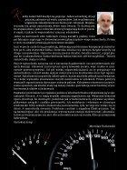 iA78_print - Page 2