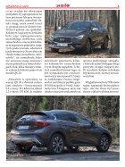 iA78_print - Page 5