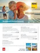 ADAC Urlaub März-Ausgabe 2018_Niedersachsen - Page 4