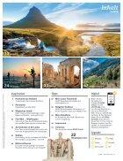 ADAC Urlaub März-Ausgabe 2018_Niedersachsen - Page 5