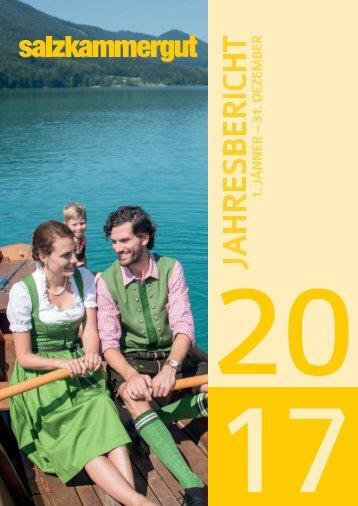 Jahresbericht-2017-Web-einzel