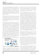 Jahresbericht-2017-Web-einzel - Page 4