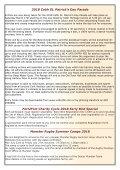 COBH EDITION 16TH FEBRUARY - DIGITAL VERSION - Page 5