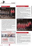 CRONSBACH-ECHO 4/2017 - Page 4