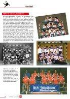 CRONSBACH-ECHO 4/2017 - Page 6
