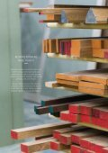 Herringbone Kitchens Brochure 2018 - Page 3