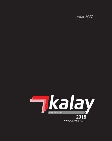 kalay-katalog-2018-fiyatsiz