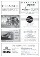 Krantje 44-4 Tailleur pour Dames - Page 2
