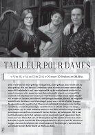 Krantje 44-4 Tailleur pour Dames - Page 6