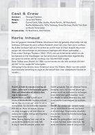 Krantje 44-4 Tailleur pour Dames - Page 7