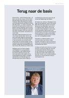 Parketblad inkijkexemplaar - Page 5