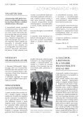 A Mi Lapunk 2018 február - Page 3
