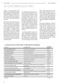 A Mi Lapunk 2018 február - Page 4