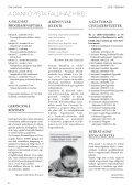 A Mi Lapunk 2018 február - Page 6