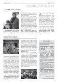 A Mi Lapunk 2018 február - Page 7