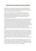 Barista & Farmers - Page 2