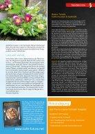Servisa Extrablatt 201803 - Page 5