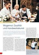 Servisa Magazin 201803 - Page 4