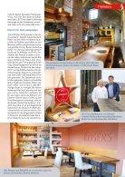 Servisa Magazin 201803 - Page 5
