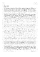Grundlagen FEM mit Solidworks Berechnung Verstehen und anwenden - Seite 5