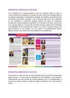 exposición visibLES - Page 5
