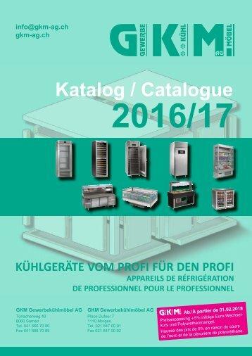 GKM_Katalog_2016-2017