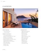 On Travel Magazine 2018 - Page 4