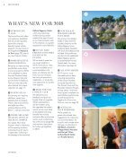 On Travel Magazine 2018 - Page 6