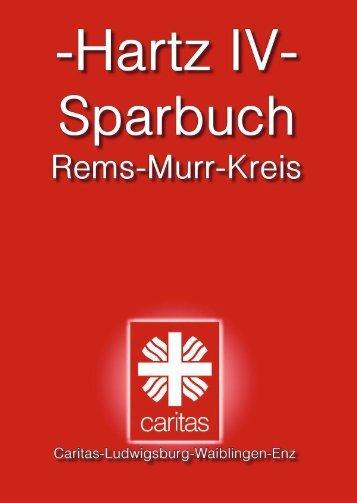HartzIVSparbuch_RMK_Stand0218_DRUCK