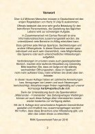 HartzIVSparbuch_RMK_Stand0218_DRUCK - Page 4