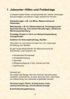 HartzIVSparbuch_RMK_Stand0218_DRUCK - Page 5