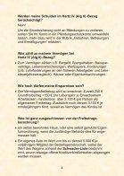 HartzIVSparbuch_RMK_Stand0218_DRUCK - Page 6