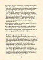 HartzIVSparbuch_RMK_Stand0218_DRUCK - Page 7