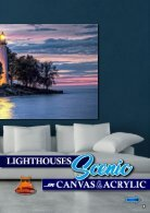 Lighthouses - Page 7